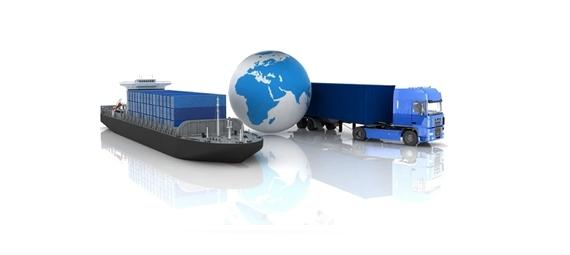 Coastal Logistic